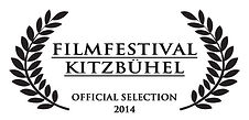FFKB-Official-Selection-2014_640.jpg