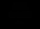 RFF2014_Laurel_Official_Selection_Black_
