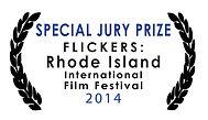 Special-Jury-Prize_640.jpg