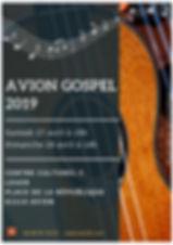 AvionGospel2019_A4.jpg