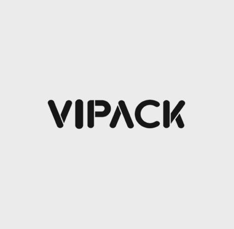 VIPACK