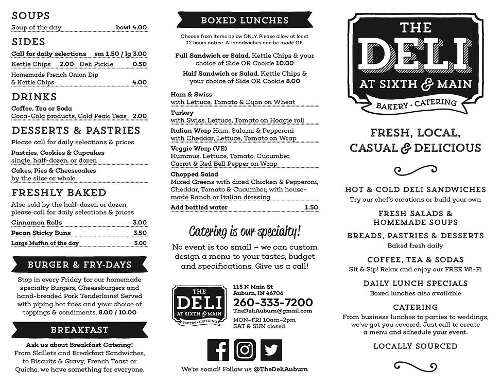 carry-out menu 11x8.5 r19.jpg