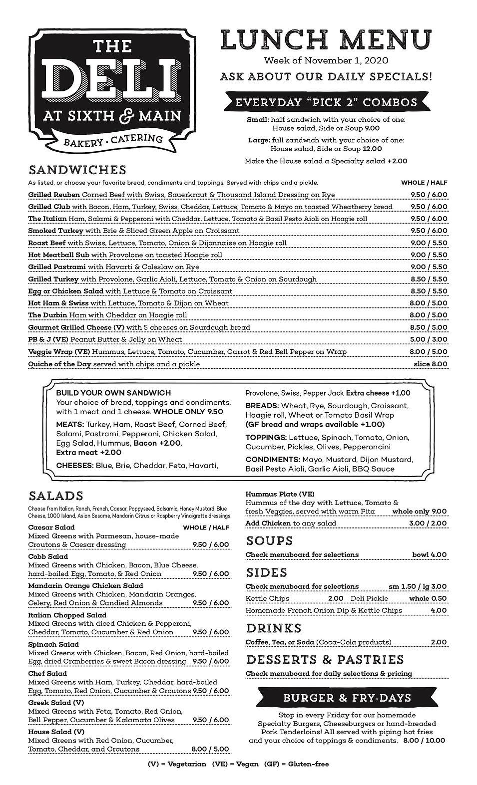 lunch menu 8.5x14 r182.jpg