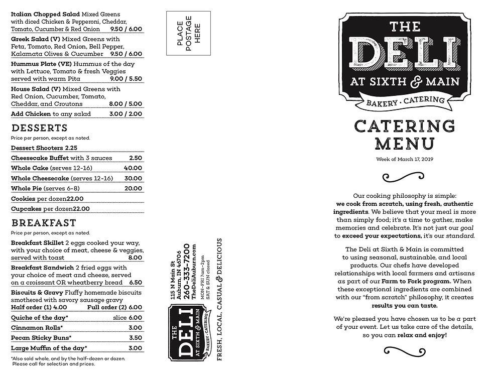 catering menu 11x8.5 r5.jpg