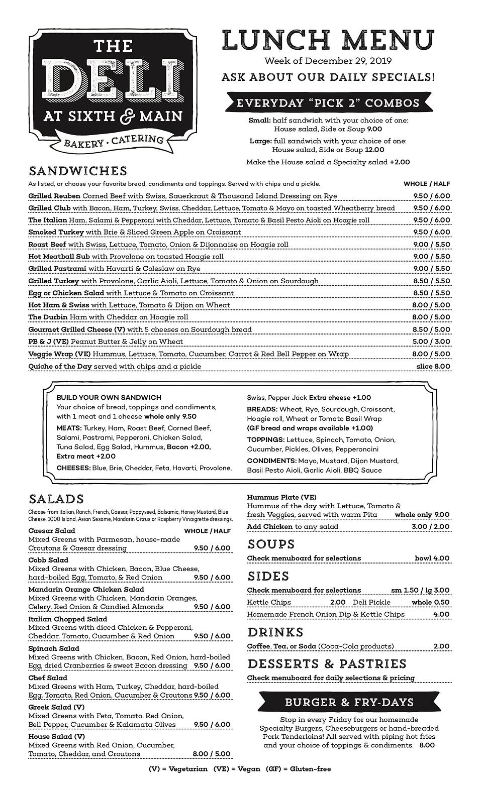 lunch menu 8.5x14 r16 copy.png