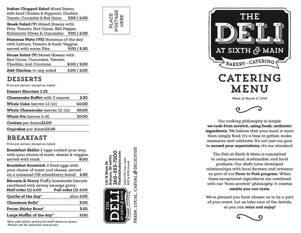 catering menu 1.png