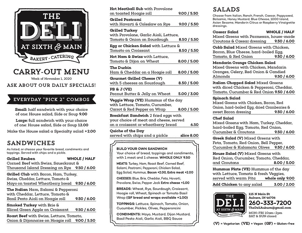 carry-out menu 11x8.5 r192.jpg