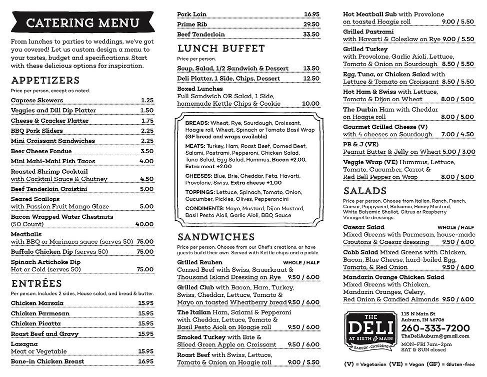 catering menu 11x8.5 r52.jpg