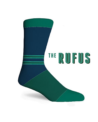 The Rufus