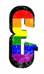 Pride%203_edited.jpg