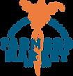 MI_Logo_2021_RGB_Color.png