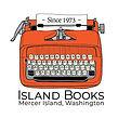 IslandBooks.jpeg