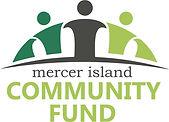 MICF Logo.jpg