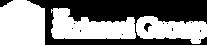 sirianni-logo-header.png