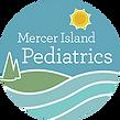 MI Pediatric Logo Color.webp