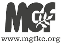 mgfkc.org.png