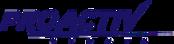 proactiv-logo-blue-1_edited.png