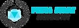 PSA Logo_Horizontal Normal_edited_edited