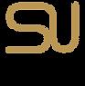 shangrila unplugged logo.png
