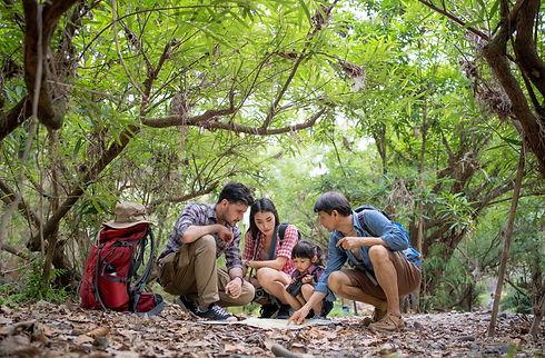Summer Camp (A-Team Edventures).jpg