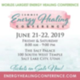 energy healing conference.jpg