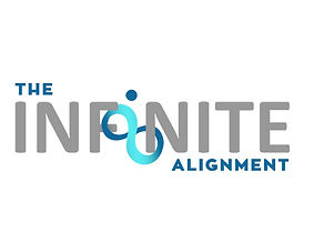 WEB-IA-Logo.jpg