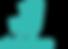 deliveroo-logo-png-1.png