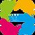 U4SSC_logo.png