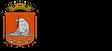 Ålesundkommune-logo-sidestilt.png