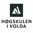 hvol_logo2.png