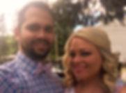 Alan and Lindsay Miniaci_edited.jpg