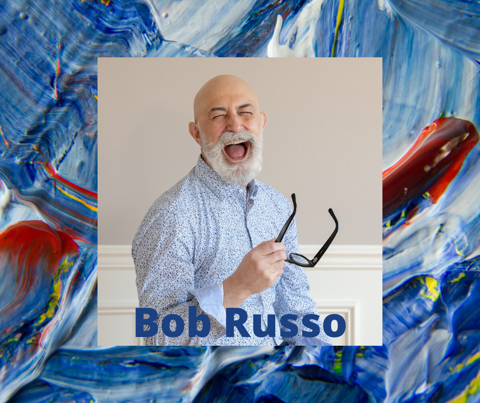 bob russo 5.png