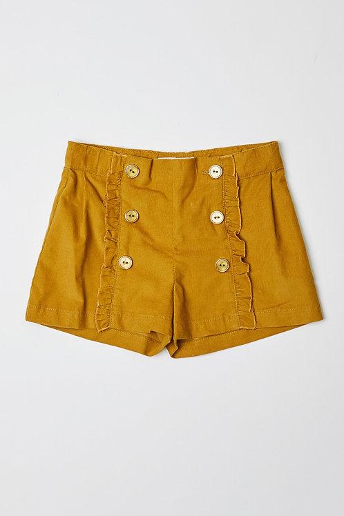 Short Micropana