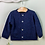 Thumbnail: Suéter marino niño