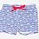 Thumbnail: Boxer con Camiseta