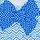 Thumbnail: Traje de Baño - dos piezas
