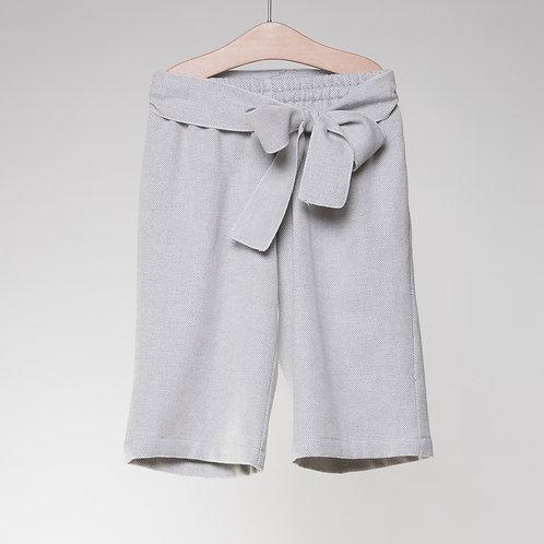 Pantalón Tobillero