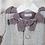 Thumbnail: Abrigo con Capota