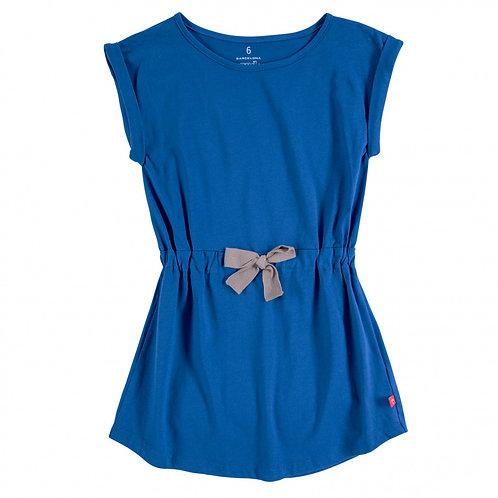 Vestido Playa Azulón