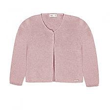 chaqueta-larga-punto-bobo-rosa-palo.jpg