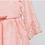 Thumbnail: Vestido blonda