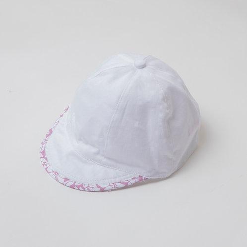 Gorra de Playa