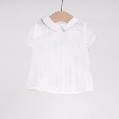 Camisa BB