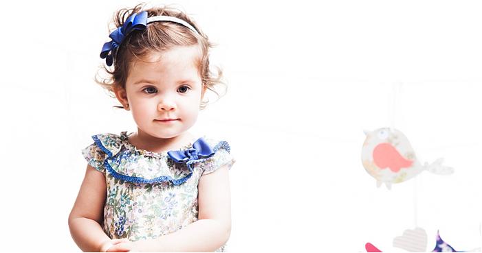 PACHUS: Moda Infantil Española en México, Marcas exclusivas. Ropa para niños y bebés. Envíos a todo México. Ropa española.