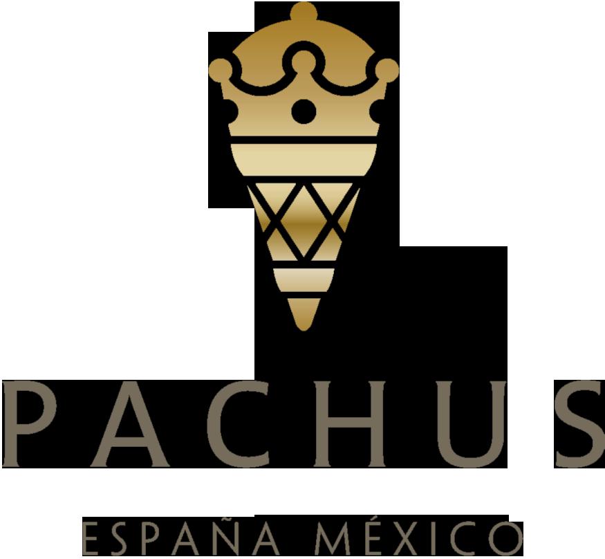 270cb6ef06 PACHUS  Moda Infantil Española en México. Ropa para niños y bebés.