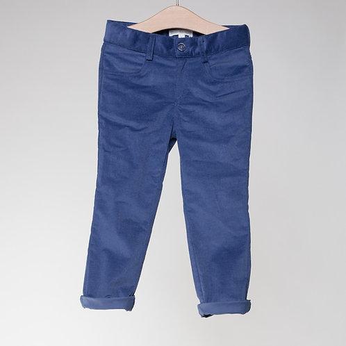 Pantalón Panilla