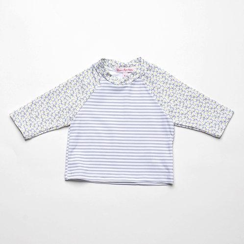 Camiseta de Playa