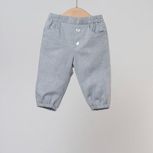 Camisa con Pantalón