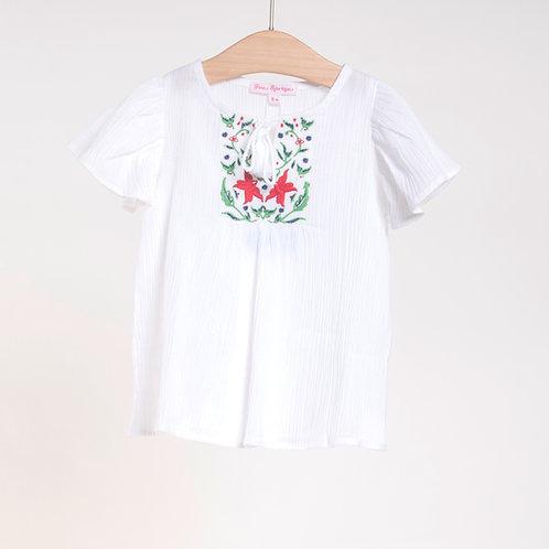 Vestido Playa México