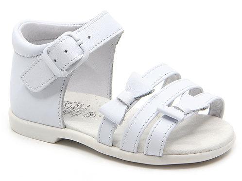 Sandalia Lazos